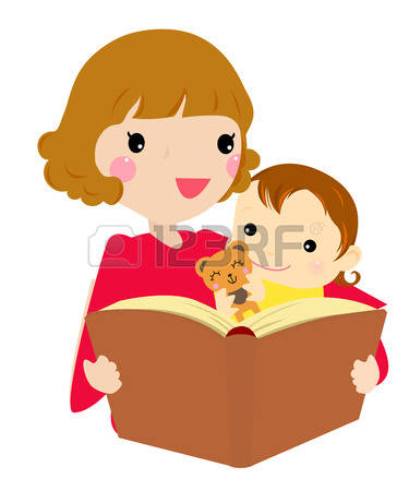 26,024 Mother Daughter Stock Illustrations, Cliparts And Royalty.