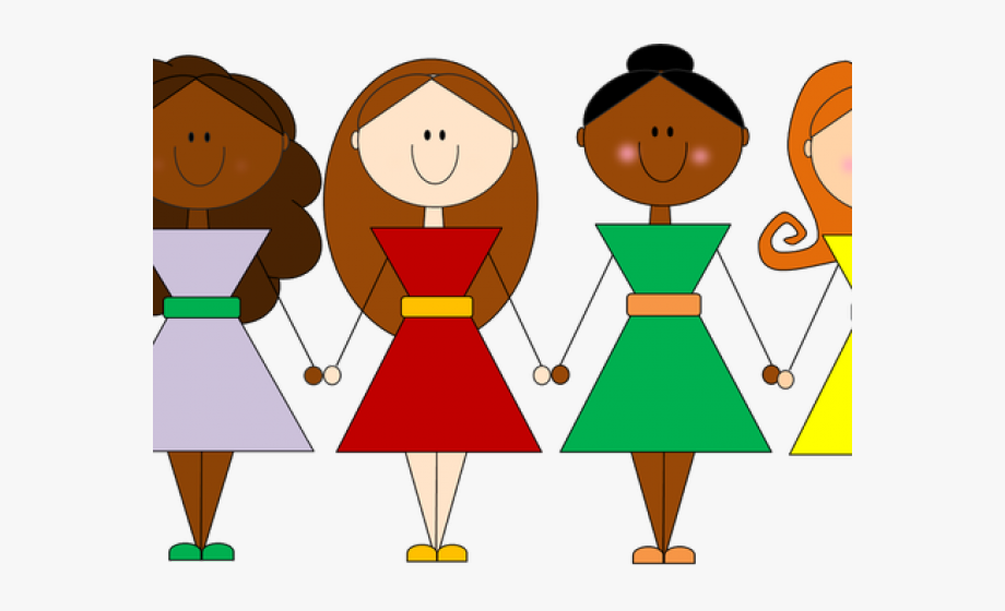 Fun Time Clipart Mothers Group.