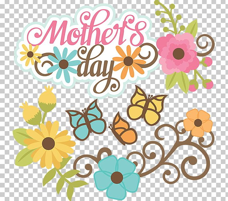 Mothers Day PNG, Clipart, Artwork, Blog, Clip Art, Cut Flowers.