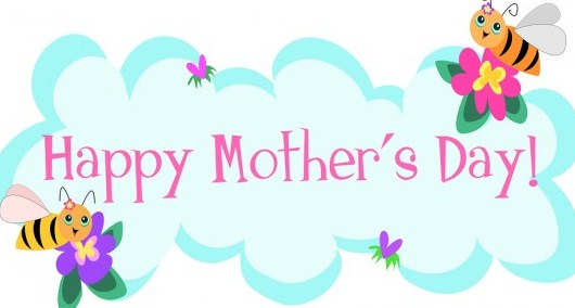 Collection of 14 free Mother clipart mother's day aztec clipart.