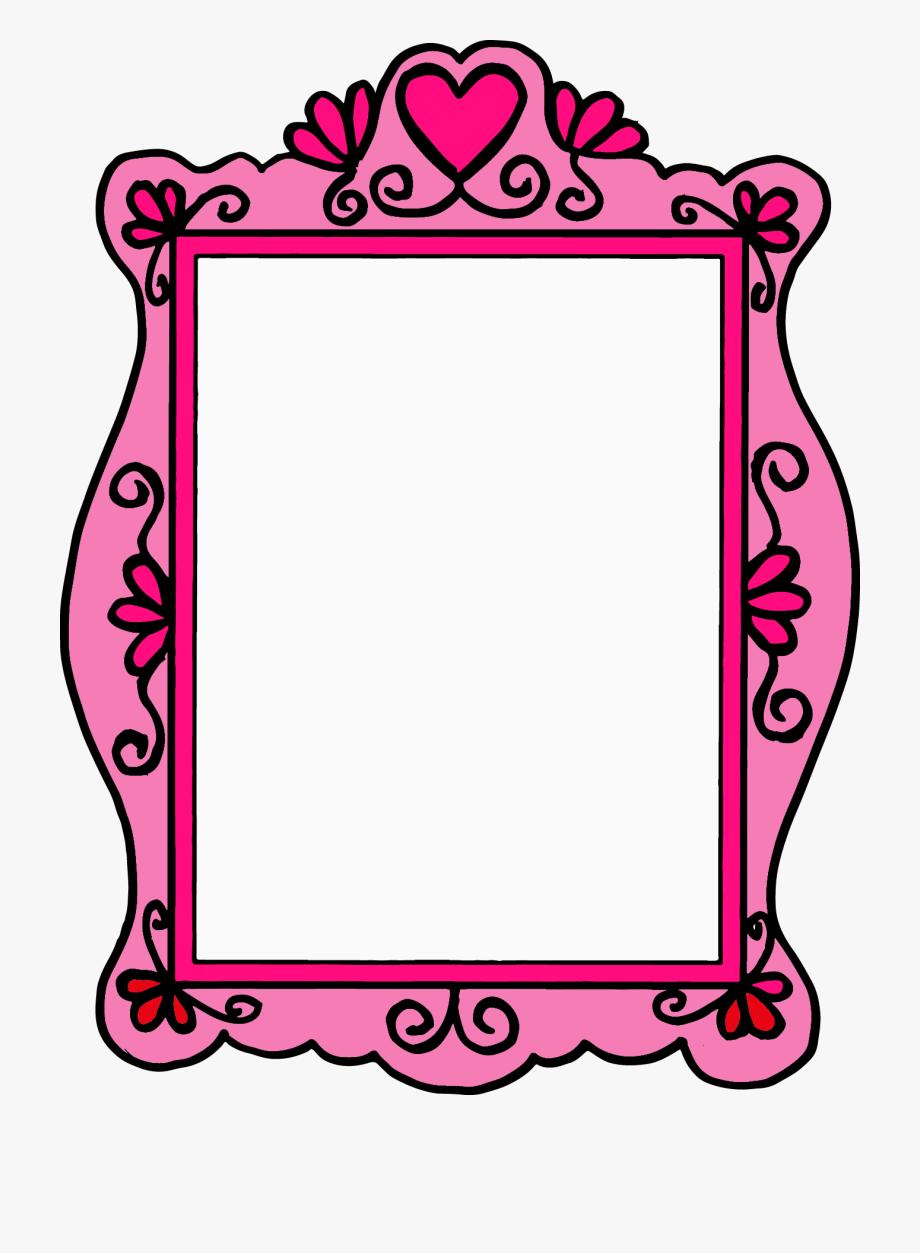 ✿**✿*frame*✿**✿*.
