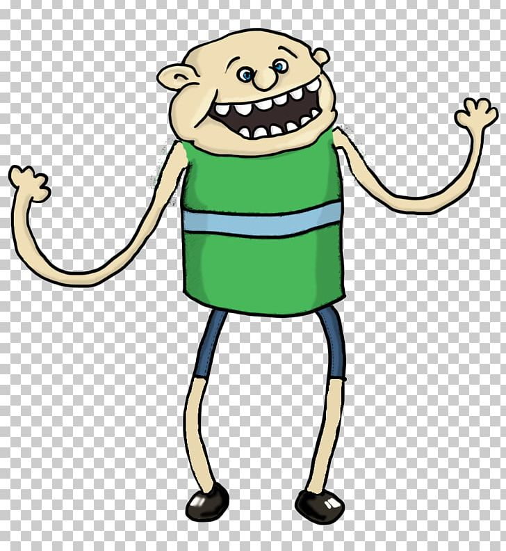 Animation Cartoon Motion Graphics PNG, Clipart, Adobe After.