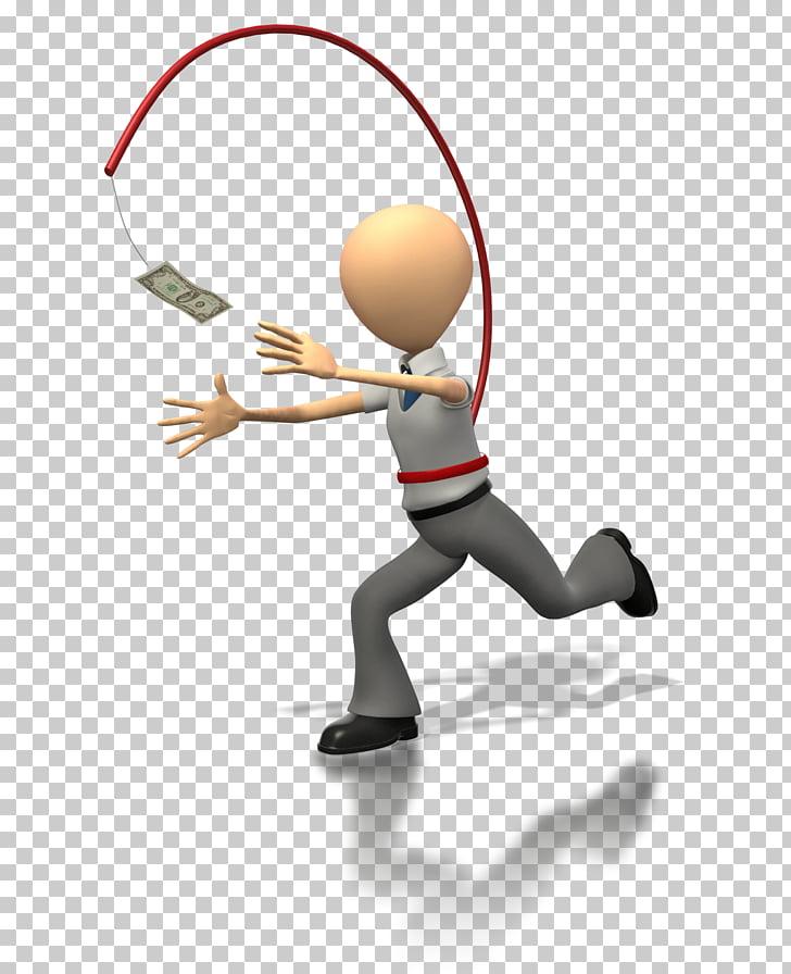 Money Motivation Microsoft PowerPoint , motivation PNG.