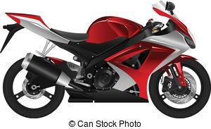 Moto Clip Art Vector and Illustration. 7,326 Moto clipart vector EPS.