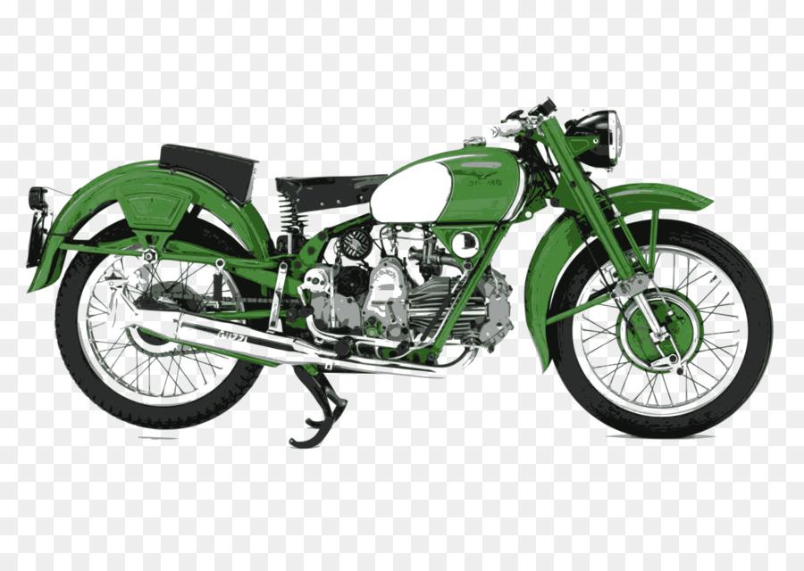 Moto Moto Background clipart.