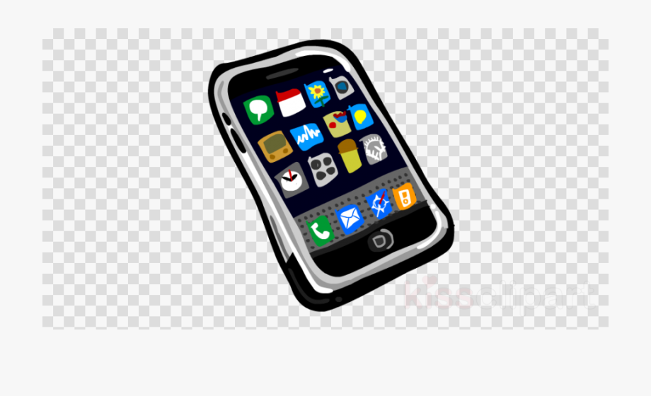 Cell Phone Clipart Moto X Style Iphone Clip Art , Png.