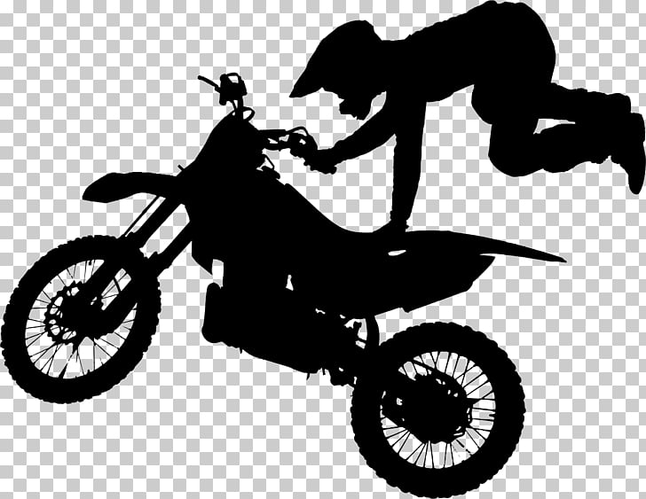 Motorcycle stunt riding Motocross , motocross PNG clipart.