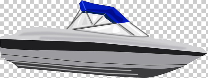 Motor Boats Scalable Graphics , Motor Boat s PNG clipart.