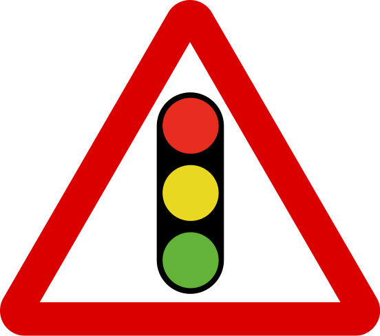 Free Road Traffic Signs, Download Free Clip Art, Free Clip.