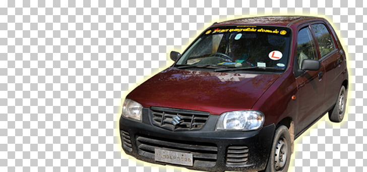 Alloy wheel Car Motor vehicle Grille Driving, traffic rules.