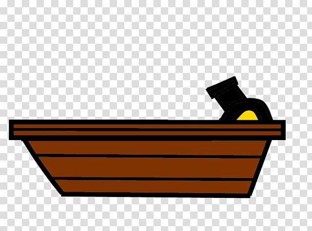 WoodenBoat Computer Icons , Wood Boat transparent background.