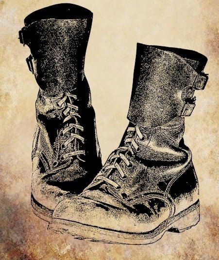 17 Best images about Shoe & boot pictures and drawings on.