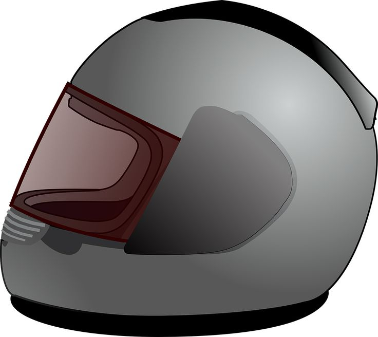 17 Best ideas about Motorcycle Safety Gear on Pinterest.