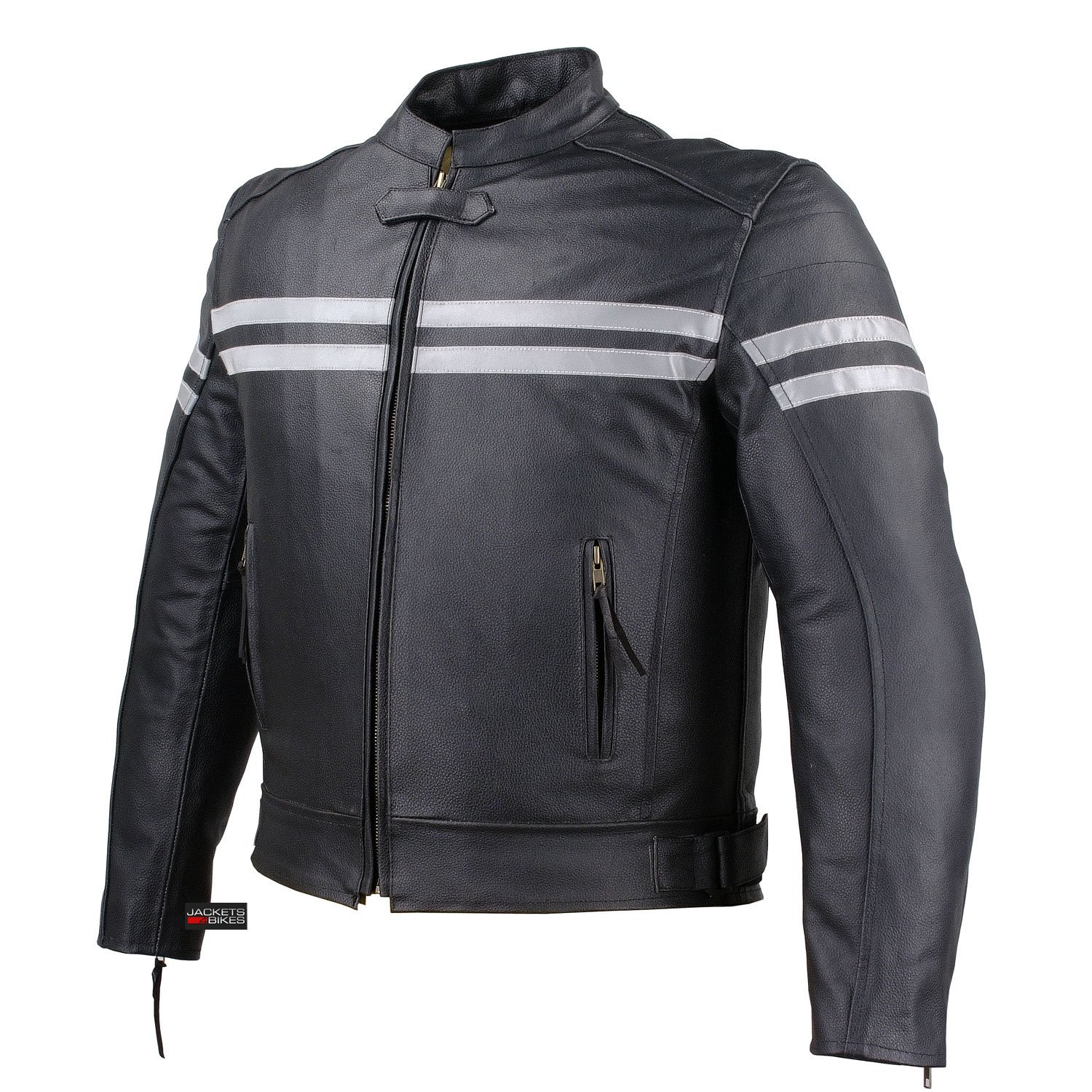 Motorcycle Jackets: Amazon.com.