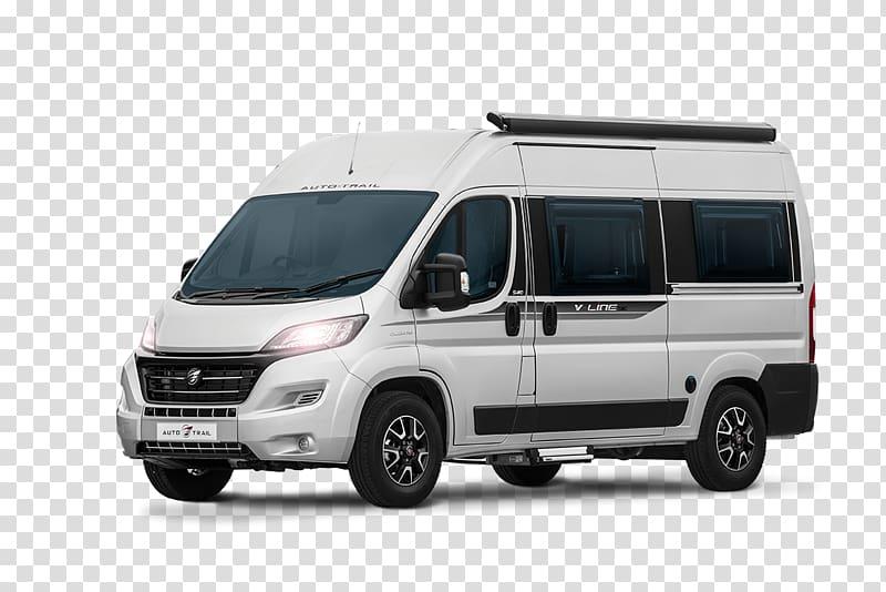Davan Caravans and Motorhomes Campervans, car transparent.