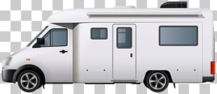 254 motorhomes PNG cliparts for free download.