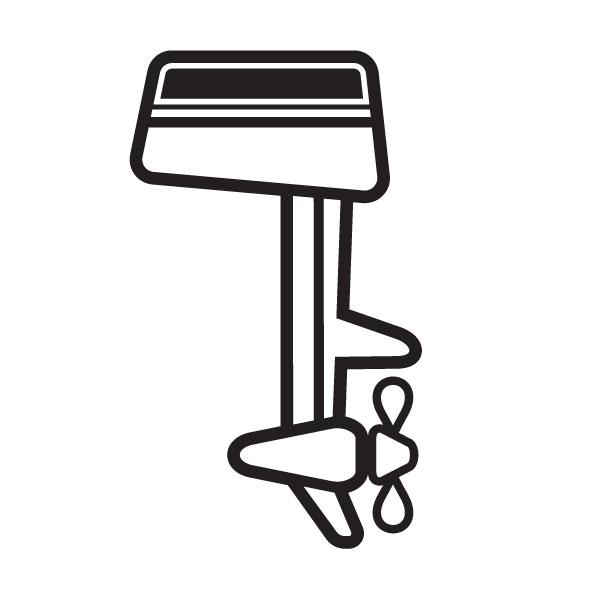 Free Motor Cliparts, Download Free Clip Art, Free Clip Art.