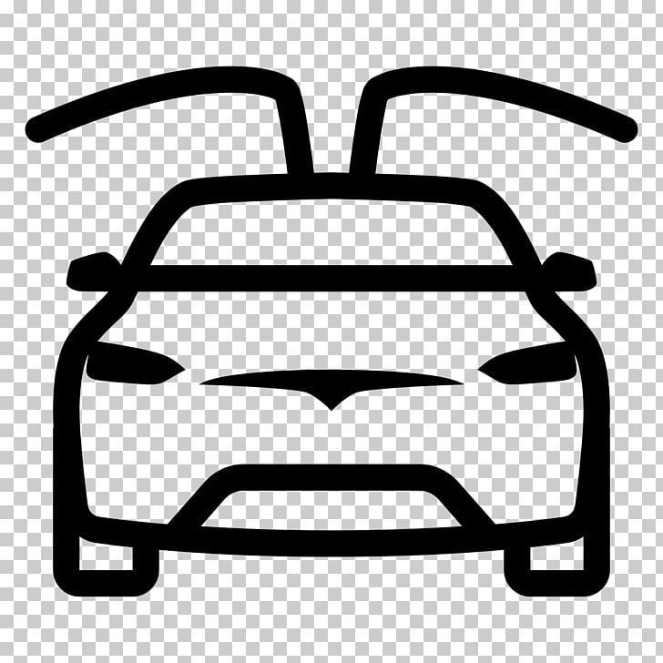 Tesla Model X Tesla Motors Car 2018 Tesla Model S, tesla PNG.