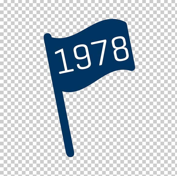 Career Bavaria Yachtbau Job Logo PNG, Clipart, Application.