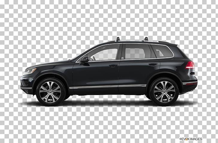 Buick Enclave General Motors Car Sport utility vehicle, Car.