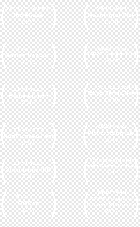 News Program cutout PNG & clipart images.