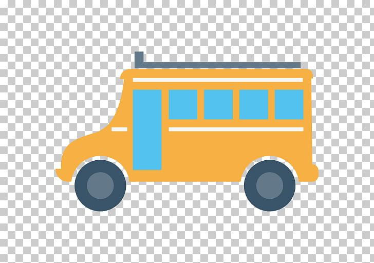 Computer Icons Food truck , others PNG clipart.