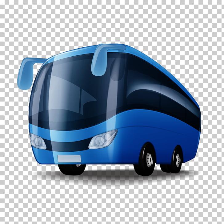 Bus Icon, Coach,car PNG clipart.