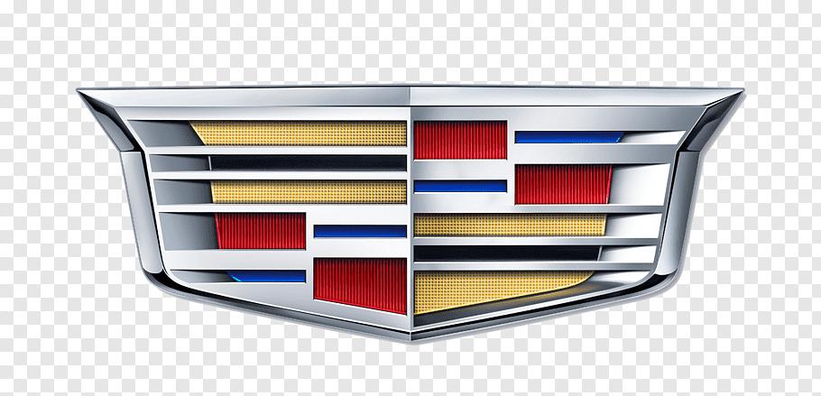 Flag, Cadillac, General Motors, Car, Buick, Car Dealership.