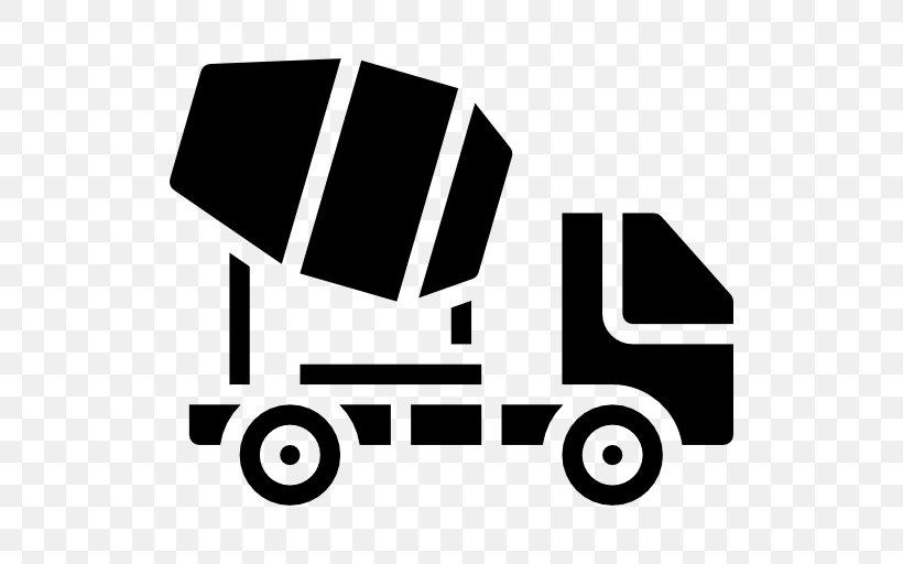 Dump Truck Dumper, PNG, 512x512px, Truck, Area, Articulated.