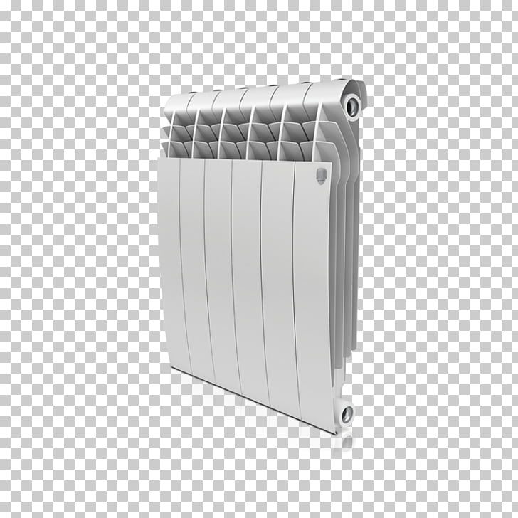 Motor Vehicle Radiators Price Sales Aluminium, radiator PNG.
