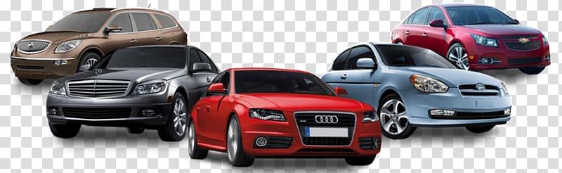 Car dealership Used car Sport utility vehicle Motor Vehicle.