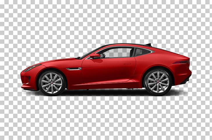 Luxury vehicle Jaguar Cars Used car Certified Pre.
