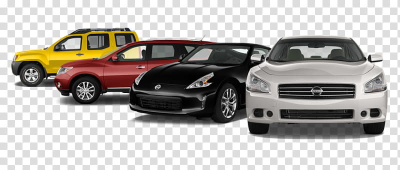 Cars, Used Car, Vehicle, Sales, Truck, Money, Wrecking Yard.