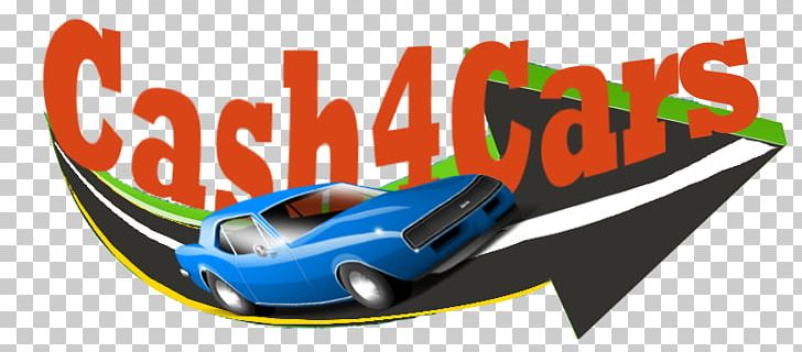 Cash For Cars Vehicle Used Car Truck PNG, Clipart.