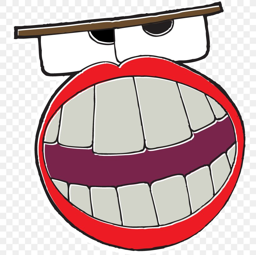 Mouth Smile Lip Clip Art, PNG, 752x815px, Mouth, Area, Big.