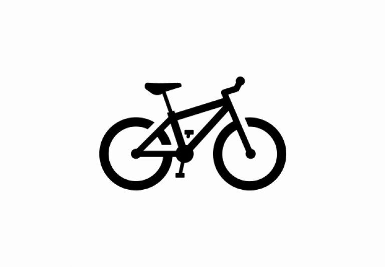mountain bike clipart mountain bike clipart mountain bike silhouette.