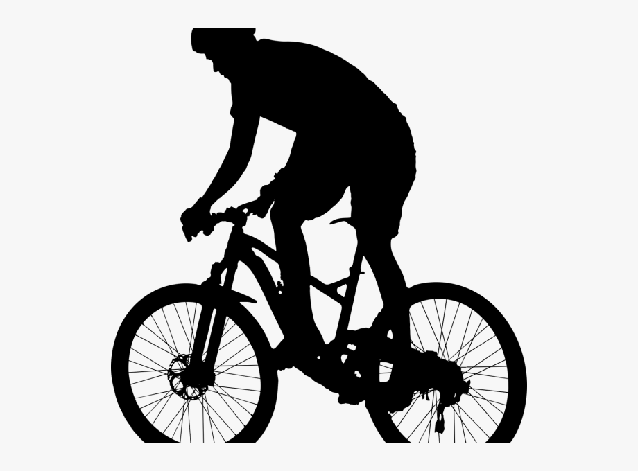 Bicycle Cycling Clip Art Transprent Png Free.