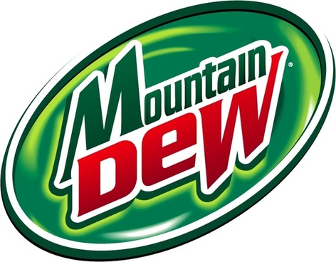 Clipart mountain dew can free vector download (29,494 Free.