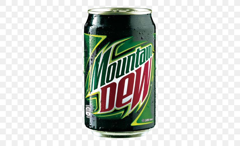 Fizzy Drinks Mountain Dew Carbonated Water Doritos Clip Art.