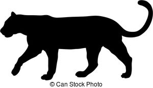 Mountain lion Illustrations and Clip Art. 1,815 Mountain lion.