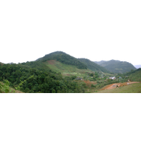 Download Mountainside Free PNG photo images and clipart.