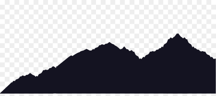 Mountain Cartoon clipart.