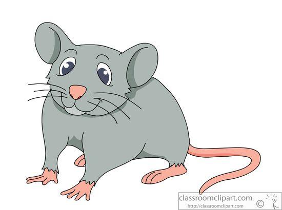 Mouse Clip Art Pictures.