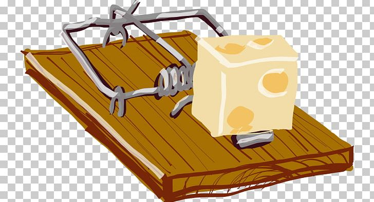 Mouse Trap PNG, Clipart, Mouse Trap Free PNG Download.