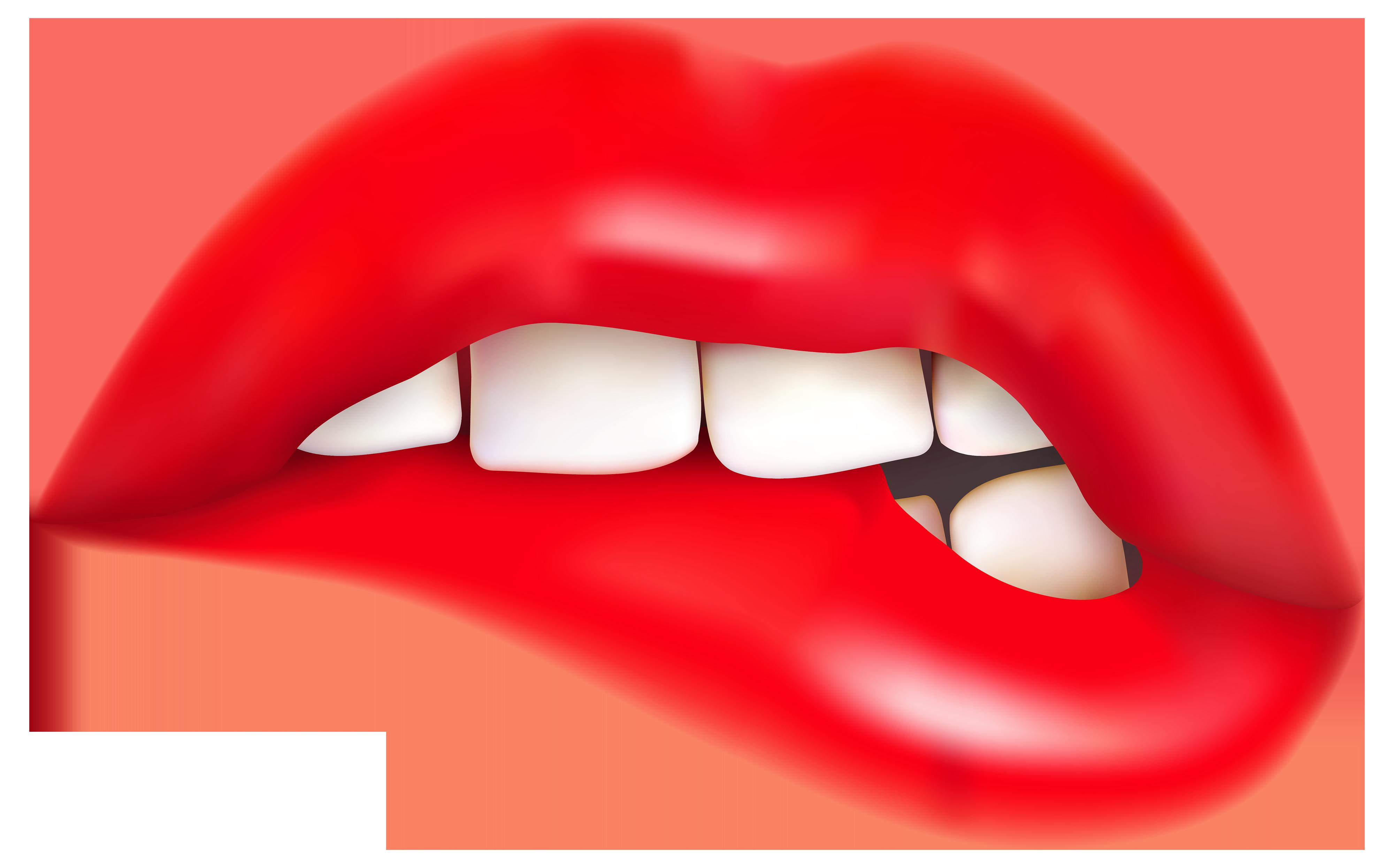 Lips Clipart at GetDrawings.com.