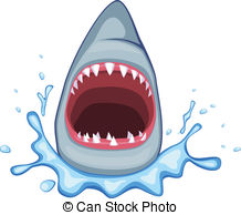 Sharks Illustrations and Clipart. 8,274 Sharks royalty free.