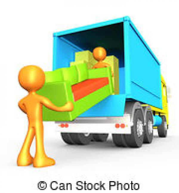 Movers clipart, Free Download Clipart and Images.