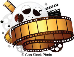 Movie Illustrations and Clipart. 127,036 Movie royalty free.
