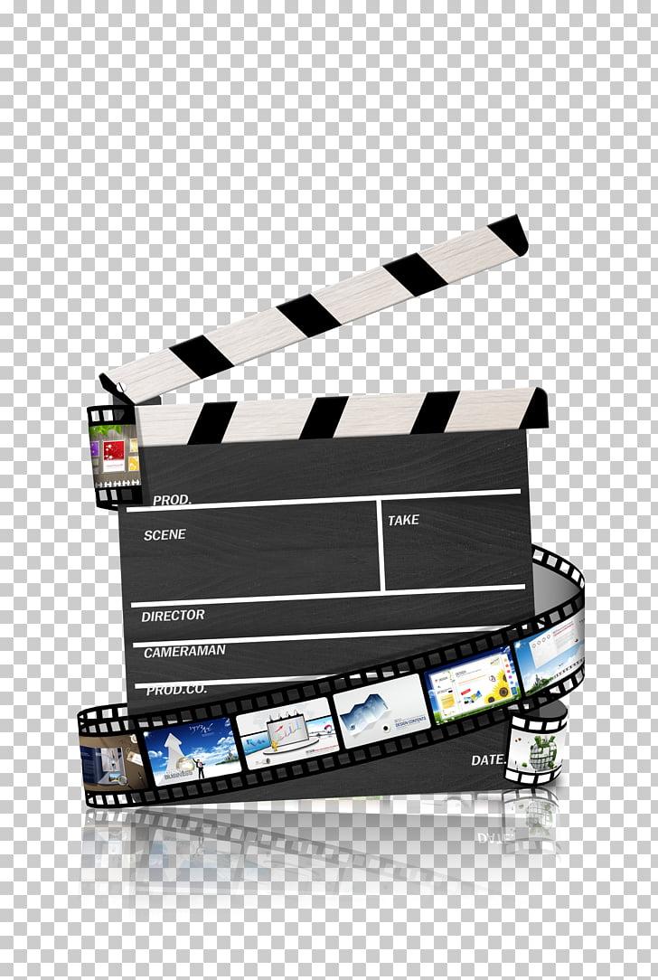 Freemake Video Converter macOS Video file format Moving.