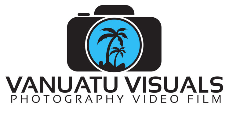 ABOUT — Vanuatu Visuals.